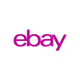 M4%2BW_ebay_logo_rgb_edited.png