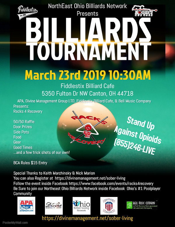 Billiards Tournament Poster Template.jpg