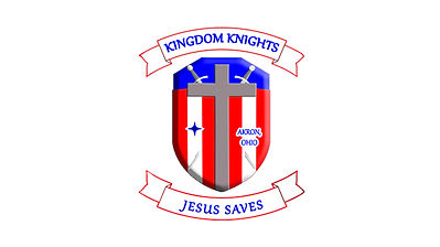 Kingdom Knights Motorcycle Ministry