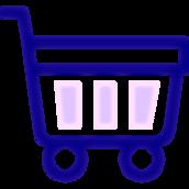 025-shopping cart.png