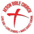 Copy of Copy of Baptist Church logo red cross with abstract people (3).png