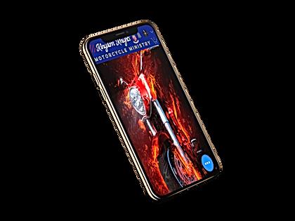angled-iphone-xs-mockup-22486.png