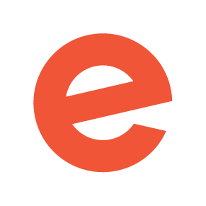 logo-orange-circle.png