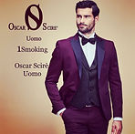 smoking_oscar_scirè_uomo.jpg