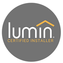 Lumin Smart Panel