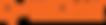 Omnidian Logo.png