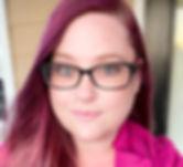 Danielle%20Sanders_edited.jpg