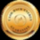 omnidian badge.png