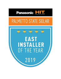 Panasonic Installer of the year.png