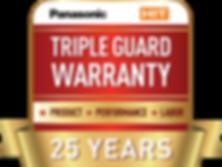 Triple guard warranty.png