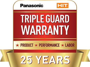 Triple guard warranty.png