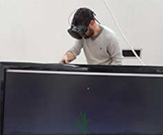 VR Lab 1