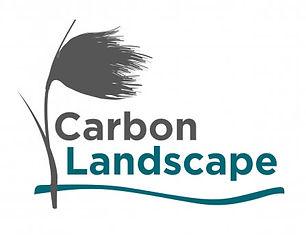 CarbonLandLogoBlue_0.jpg