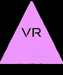 Virtual Reality Heritage