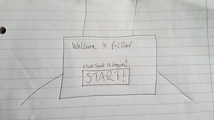 Start interface.jpg