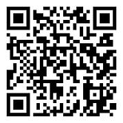 qr-code-iOS.png