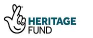 Heritage Fund.png