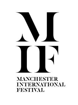 MIF-logo-1