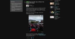 More BBC Live