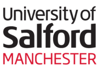 University_of_Salford_Logo