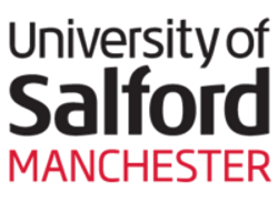 University_of_Salford_Logo