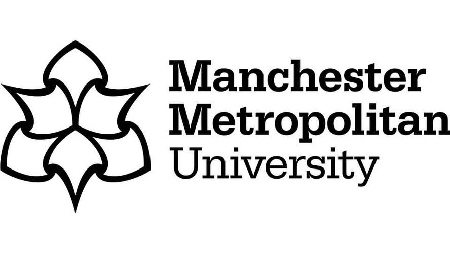 Manchester Met University