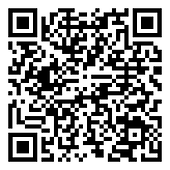 qr-code-Android.png
