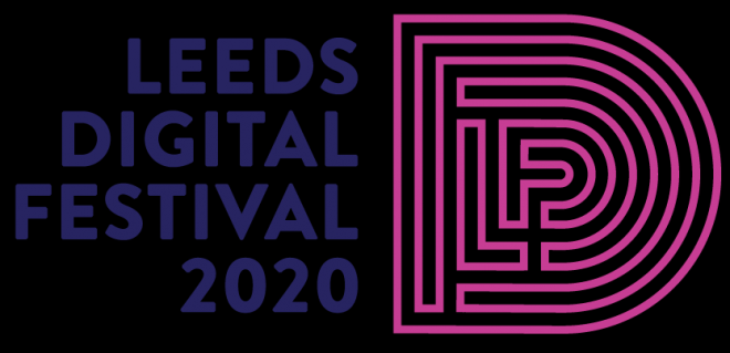 Leeds Digital Festival 2020