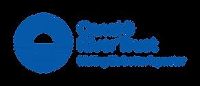 CanalRiverTrust_Logo_Pantone_Water_English_Primary.png