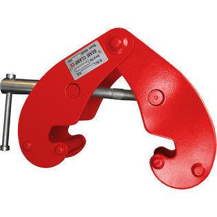 American Power Pull 710 1 Ton Beam Clamp