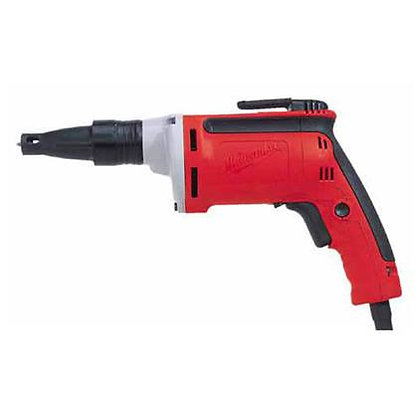 Milwaukee 6742-20 Drywall Screwdriver