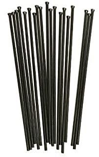 "JET N307 19-Piece, 3mm x 7"" Needles"