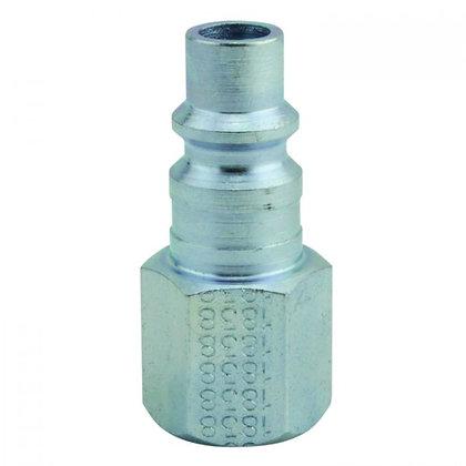 Milton S-1838 3/8in. FNPT H Style Plug