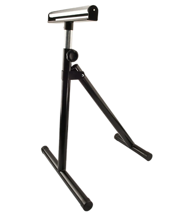 JET 709209 Adjustable Roller Stand 12.5 inch