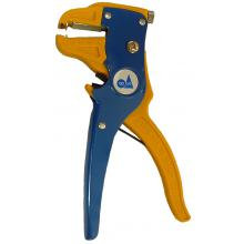 S&G / Tool Aid 19000 Wire Stripper