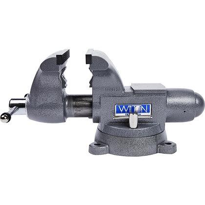 Wilton 28808 Tradesman 1780A Vise