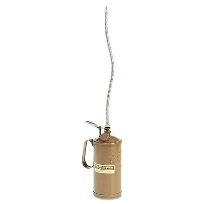 Goldenrod 55696 32 oz. Oiler With 15 in. Flexible Spout