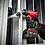 Thumbnail: Milwaukee 2688-20 M18 Compact Heat Gun (Tool Only)