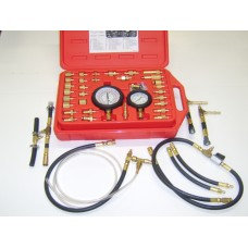 GSI 2000 Fuel Injection Master Set