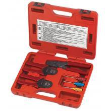 S&G / Tool Aid 18650 Deutsch Terminals Service Kit