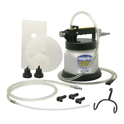 Mity-Vac MV6830 Vacuum Brake Bleeder