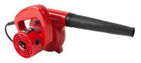 Wilmar W50063 600W Garage/Shop Blower