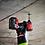 Thumbnail: Milwaukee 2997-22 M18 FUEL 2-Tool Combo Kit: Hammer Drill/Impact