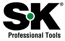 SK-Tool-Logo.jpg