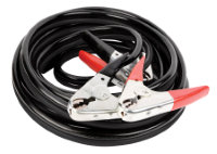 Wilmar W1669 2GA 20FT Jumper Cables
