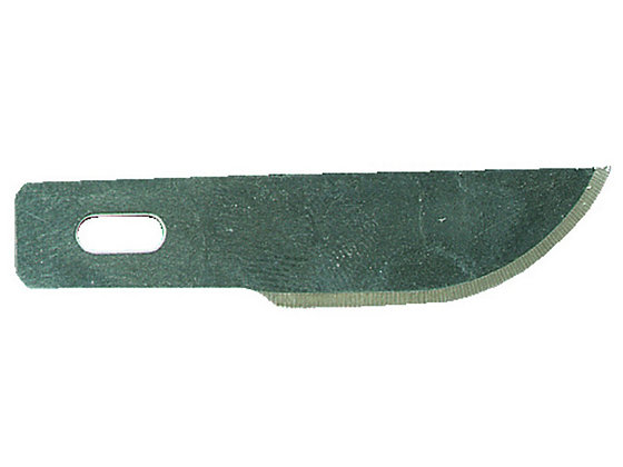 General 1922 Replacement Blades for Knife