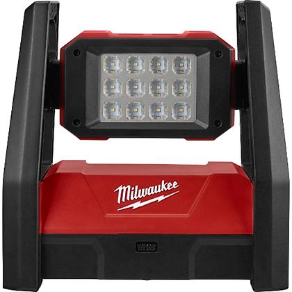 Milwaukee 2360-20 M18 ROVER Dual Power Flood Light