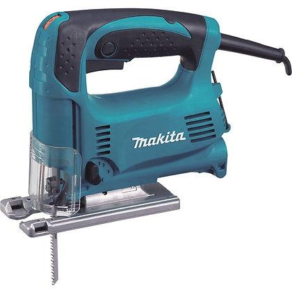 Makita 4329K Top Handle Jig Saw
