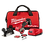 Thumbnail: Milwaukee 2522-21XC M12 FUEL 3in. Compact Cut Off Tool - Kit