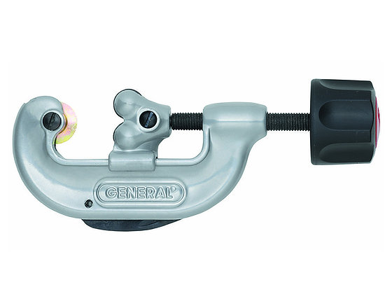 General 120 Tubing Cutter